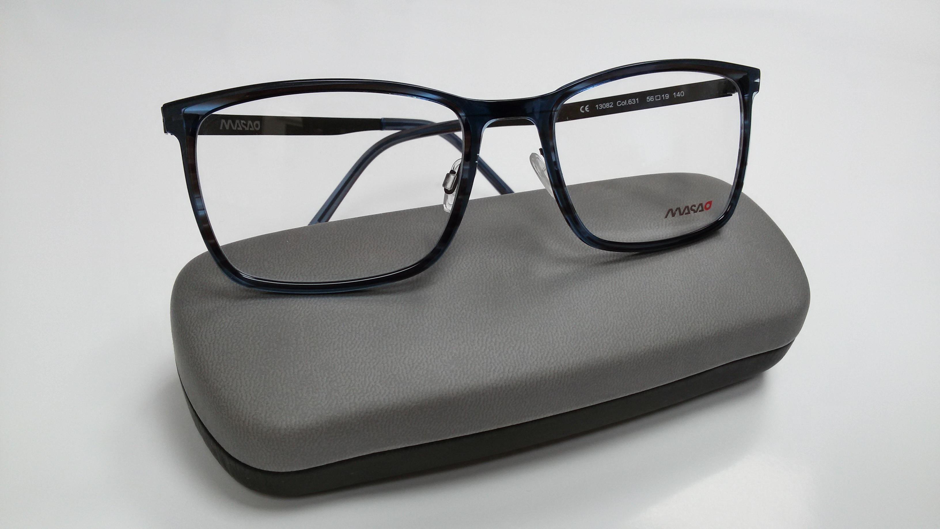 Augenoptik Langguth | Brillen